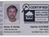 4-2018-vsi-certified-installer