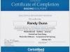 5-certainteed-building-solutions-cert1