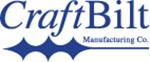 craftbilt logo