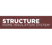 Structure-logo-maroon-300x65