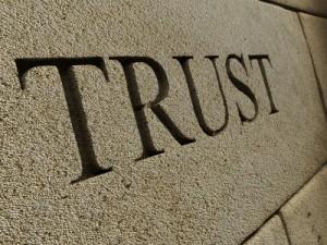 trust-300x225