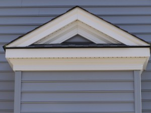 TL1-Decorative-Trim-Work