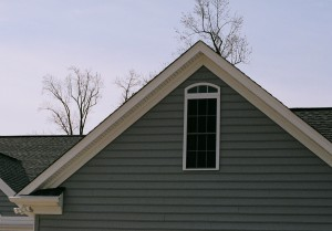 TL1-Gable-Trim-Detail