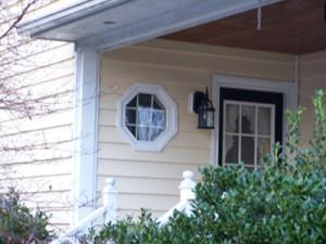 Glen-Allen-Window